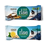 Rise Protein and Energy Bars