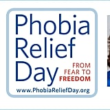 Phobia Relief Session