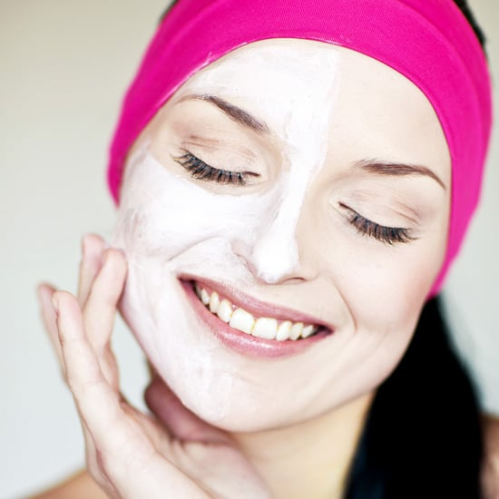 Face Masks For Your Skin Type