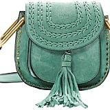 Chloé Hudson Handbag