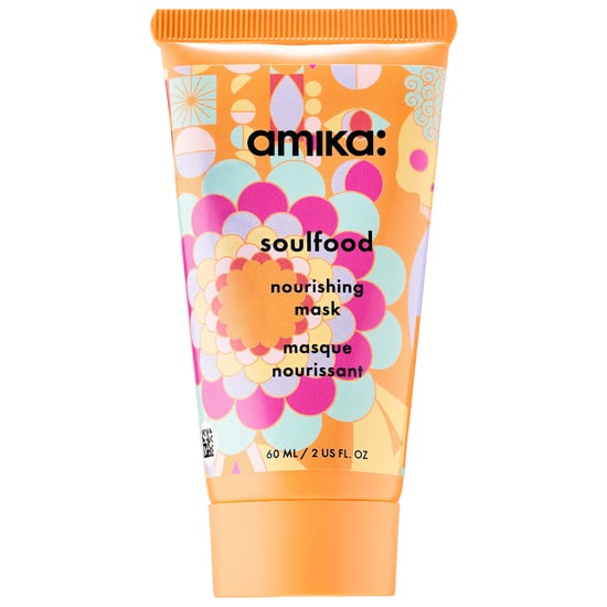 Top-Rated Hair Masks For Hydration