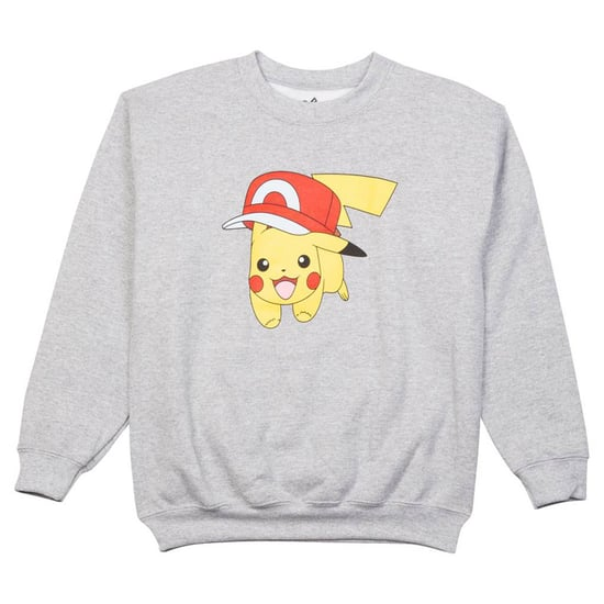 Pokemon School Supplies and Clothes