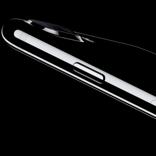 How to Be One of First in World to Get iPhone 7 in UAE