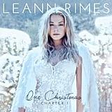 LeAnn Rimes, One Christmas