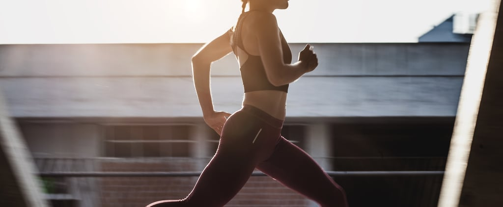 Can Exercise Cause Your Periods to Be Lighter?