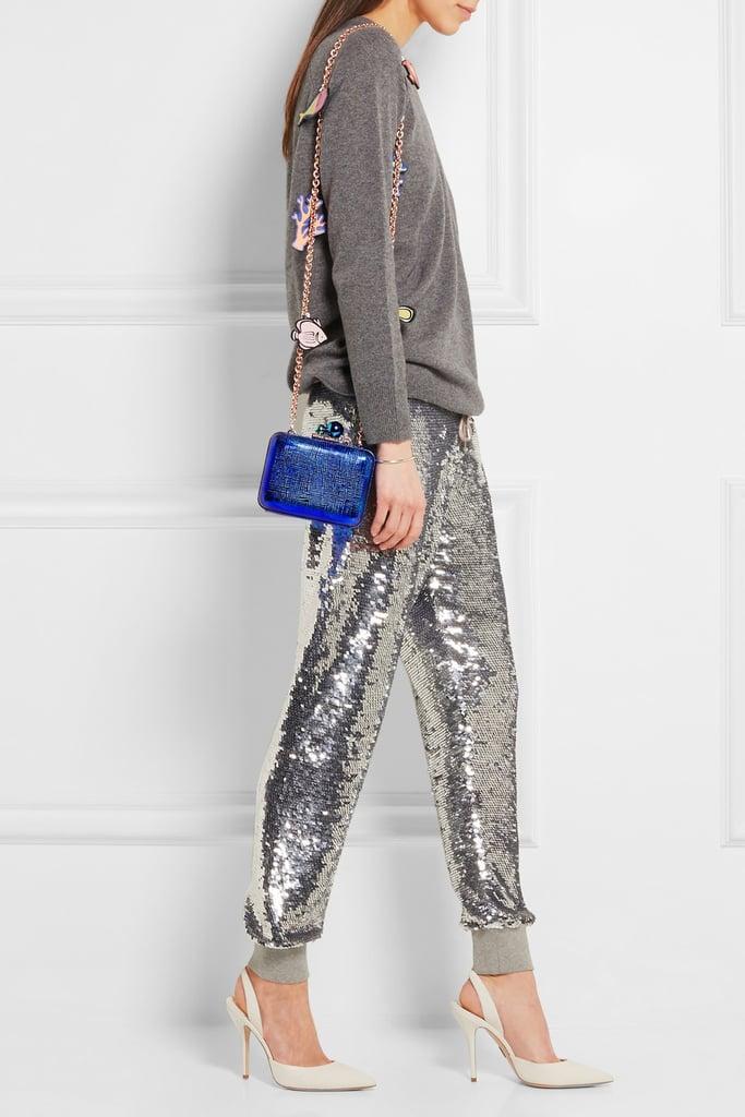 Disney-Princess-Inspired Bags