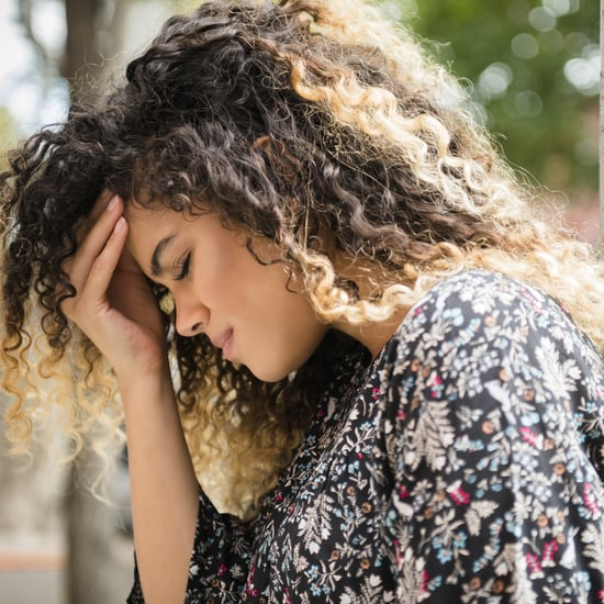 Foods to Avoid If You Get Migraines