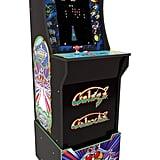 Arcade1Up Galaga Full Size Arcade Cabinet