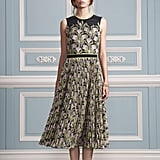 Jason Wu Resort 2012 Collection Photos