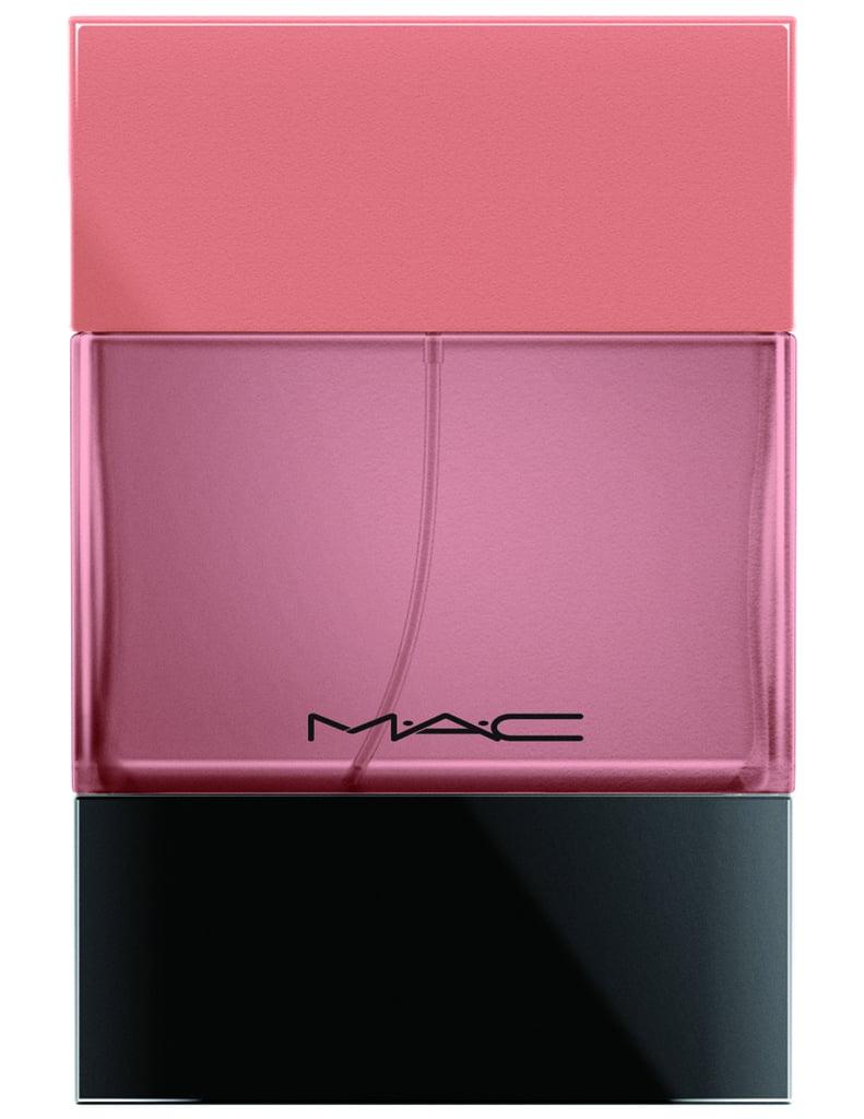 MAC Cosmetics Velvet Teddy Fragrance