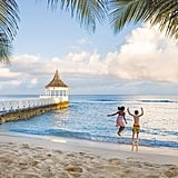 Half Moon Resort, Jamaica