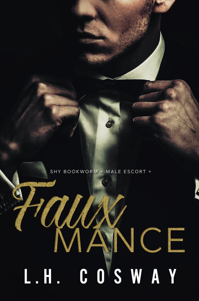 Fauxmance, Out Aug. 13