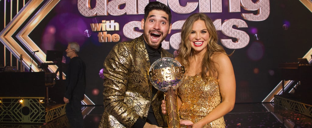 Who Has Won Dancing With the Stars?