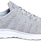 Athletic Propulsion Labs Cashmere Sneakers