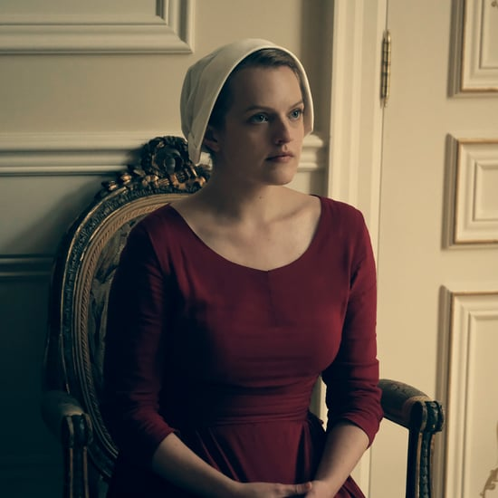 What's Wrong With Mrs. Lawrence on The Handmaid's Tale?