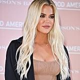 Cancer: Khloé Kardashian, June 27