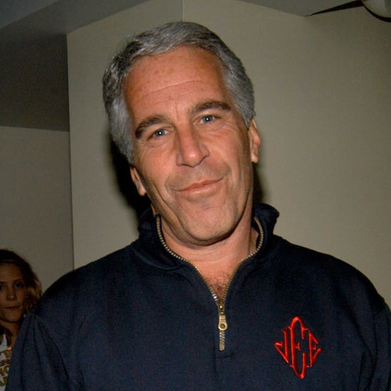 Filthy Rich: How Many Homes Did Jeffrey Epstein Have?