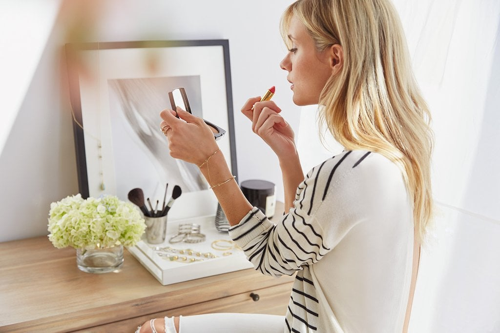 Common Makeup and Skincare Mistakes