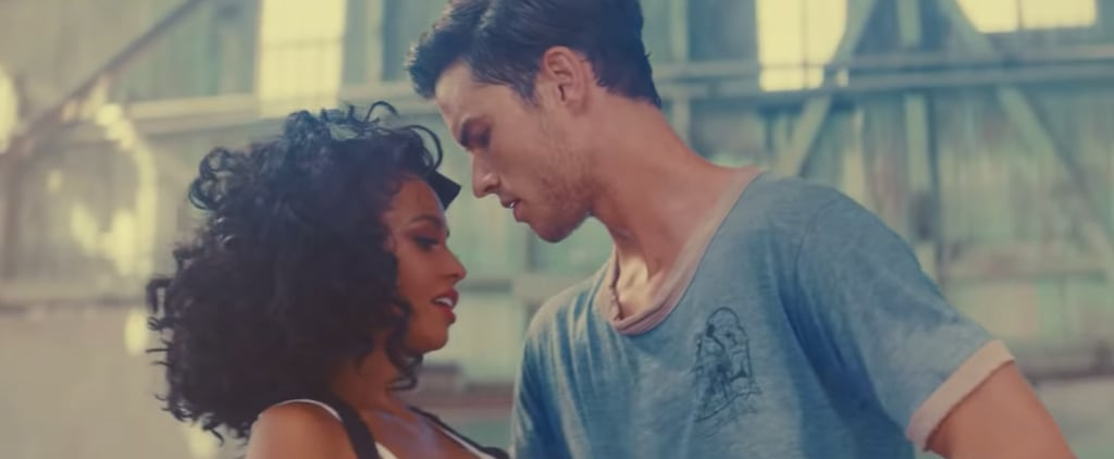"Kygo and Whitney Houston's ""Higher Love"" Music Video"