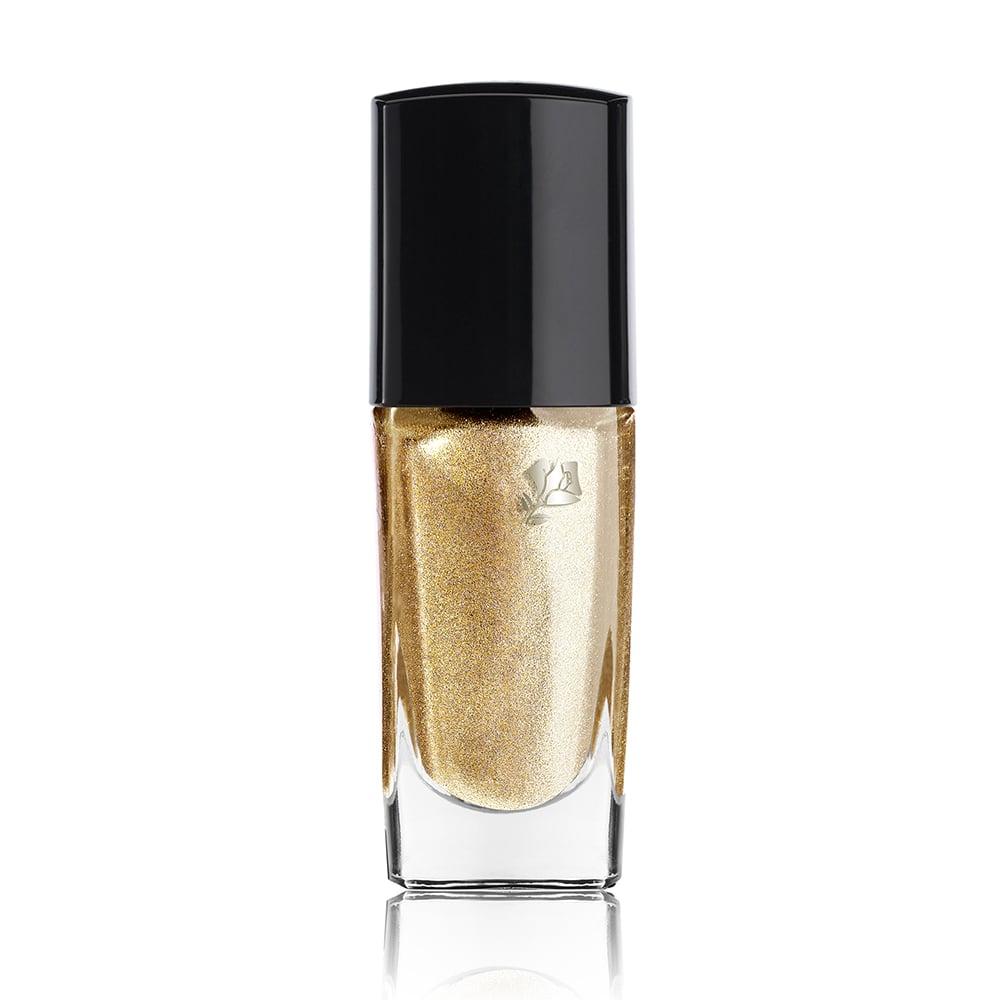Lancome Vernis in Love in Golden Riviera ($15)