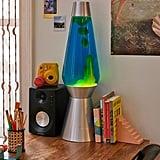 XL Lava Lamp