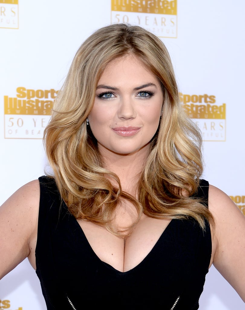 picture Kate Upton