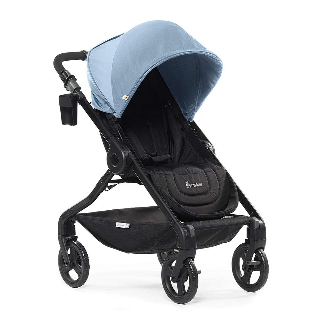 Ergobaby Stroller 180