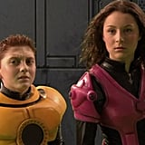 Spy Kids: Mission Critical, Season 1