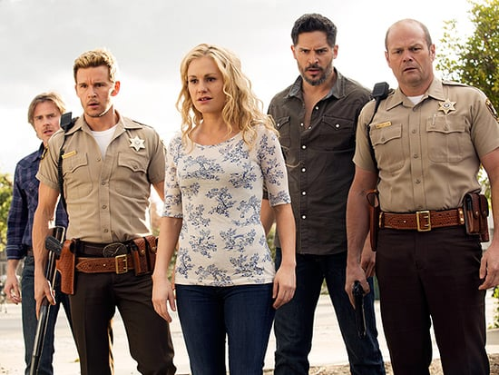 True Blood's Final Season Claims Its First Victim ... and It's a Shocker