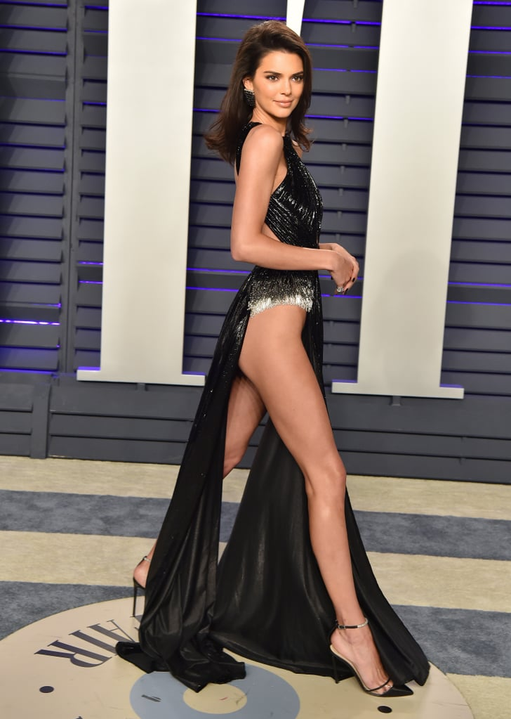 Sexy pictures of kendall jenner