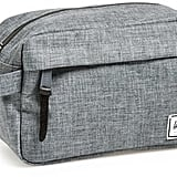 Herschel Chapter Travel Kit ($30)