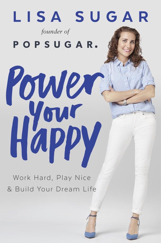 Career Book