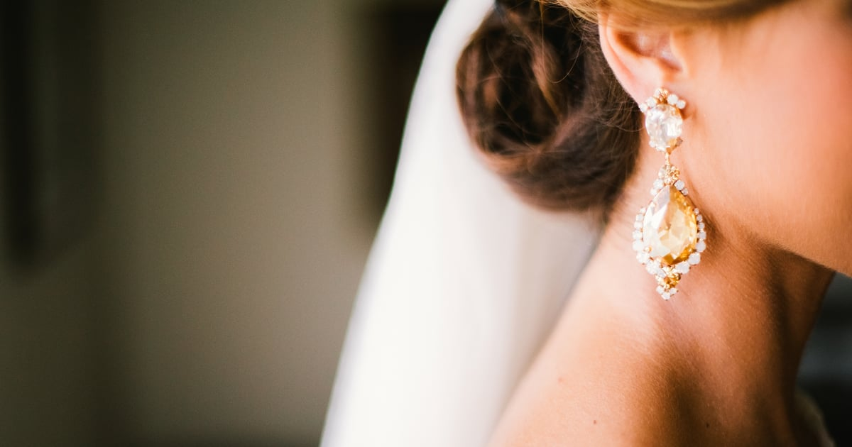 PLAN YOUR BIG DAY cover image