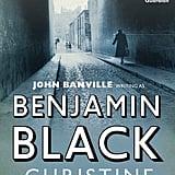 Benjamin Black's Quirke Series