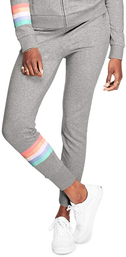 choose latest clearance good out x PINK High Waist Skinny Jogger | Um, Victoria's Secret ...
