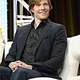 Who Is Hunter Parrish?