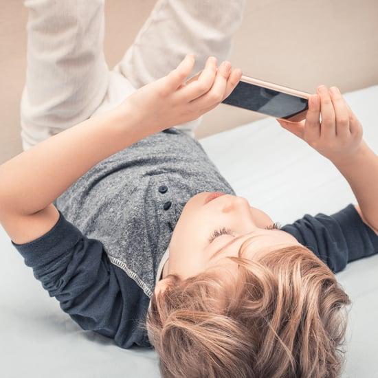 منصة تواصل إجتماعي خاصة بالأطفال تنطلق الآن في الإمارات 2020