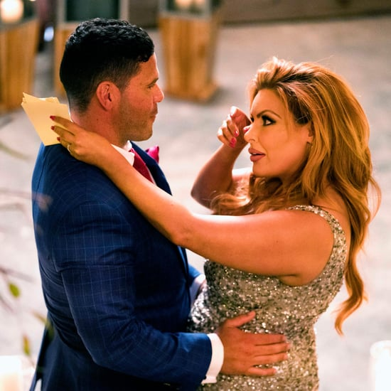 Married at First Sight Season 5, 2018 Finale