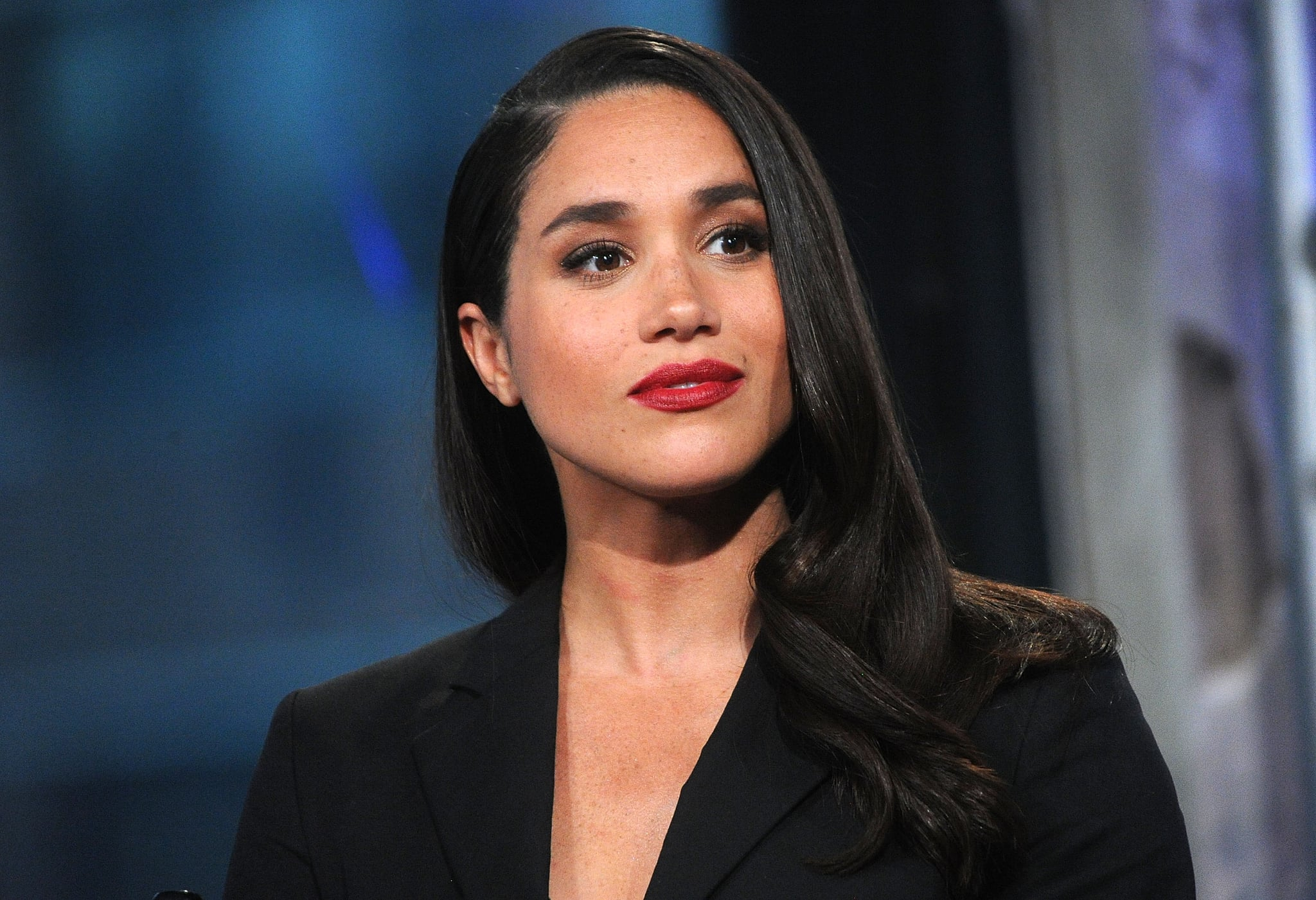 meghan markle s essay about menstruation in celebrity share this link
