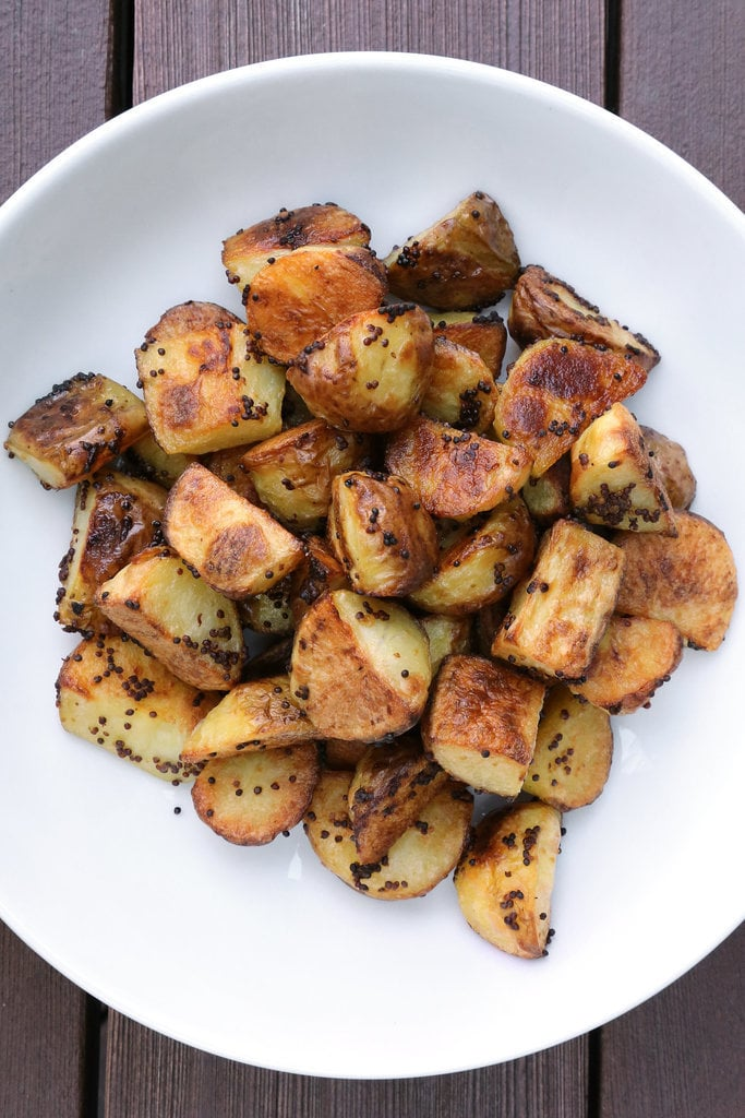Potatoes Are Not the Enemy; Here Are 9 Healthy Ways to Eat Them