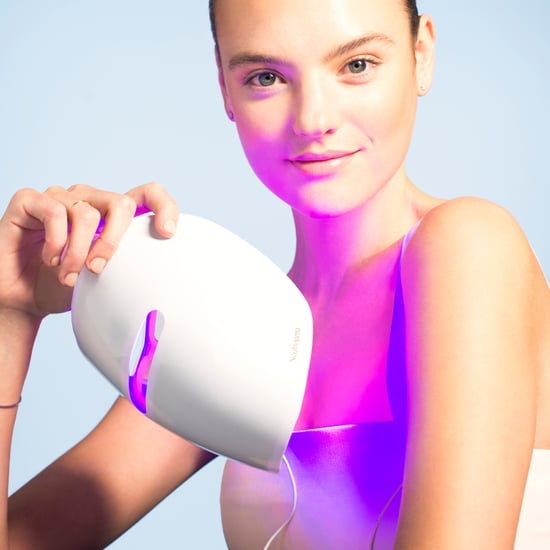 Neutrogena Light Therapy Mask Review
