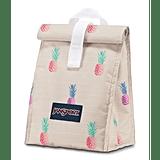 Rolltop Lunch Bag