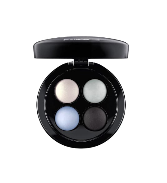 MAC Mineralize Eye Shadow in Dark Energy ($28, originally $46)