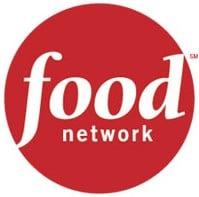 Food Network & Craigslist