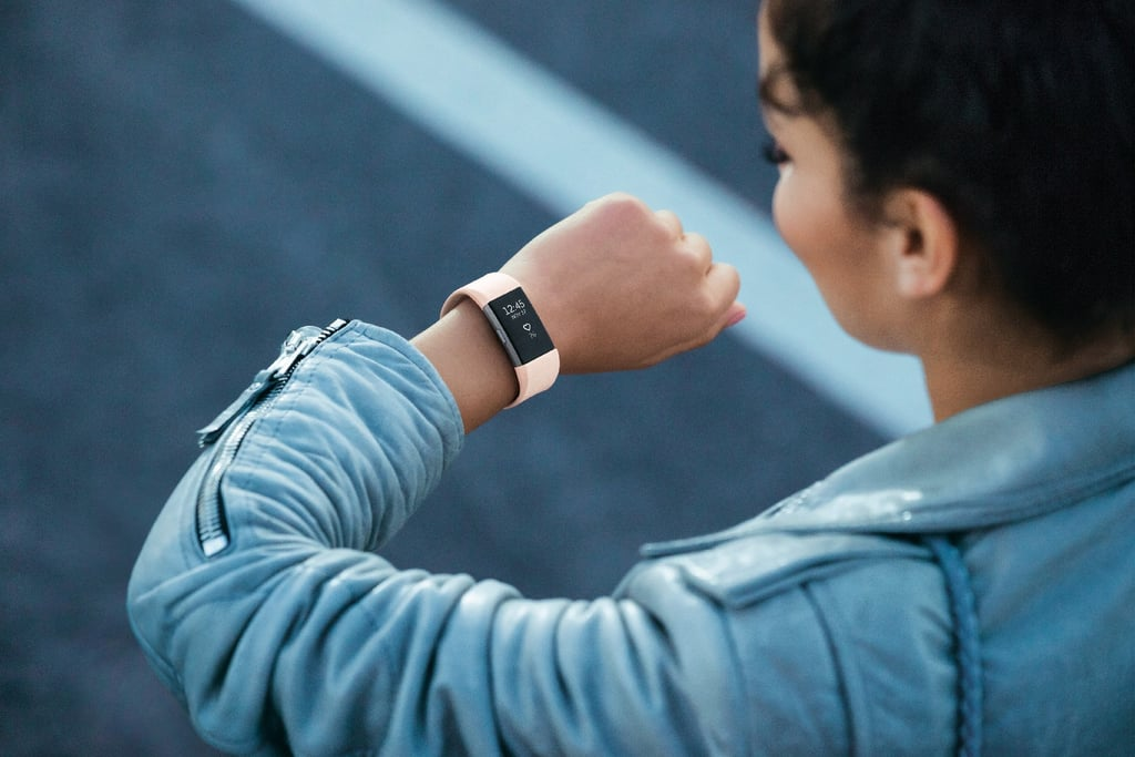 Which Fitbit Should You Get This Holiday Season? We Compared Them All