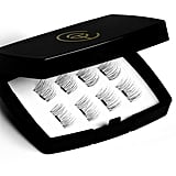 One Two Cosmetics Original Magnetic False Lashes