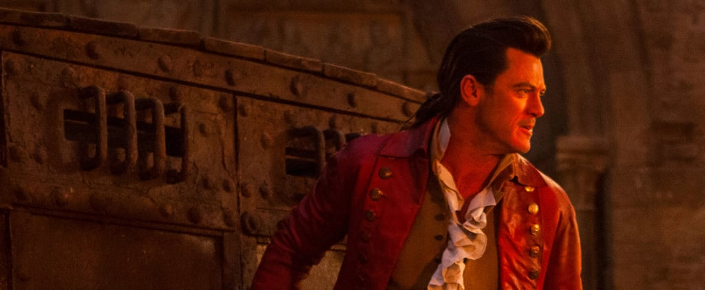 6 Ways the New Beauty and the Beast Is Much Darker Than the Original
