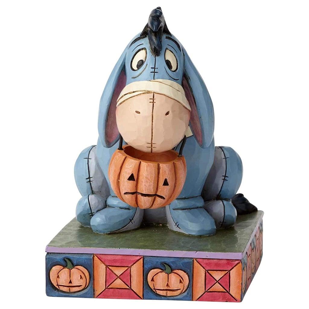 Enesco Disney Traditions by Jim Shore Eeyore Mummy Costume Figurine