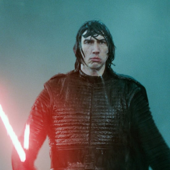 How Does Kylo Ren Die in Star Wars: The Rise of Skywalker?