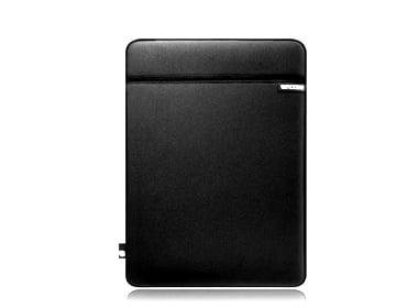 MacBook Air Sleeve ($35)